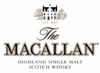 The Macallan Logo