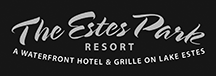 The Estes Park Resort